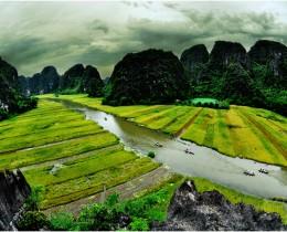 fascinant-vietnam
