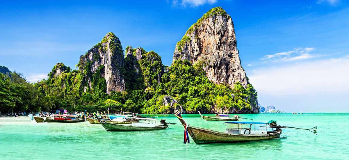 phuket-bangkok-kuala