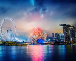 singapore-landscape-wallpaper-gallery-picture-6050g0