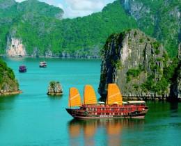 vietnaam