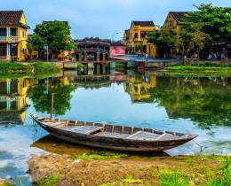 des-vietnam