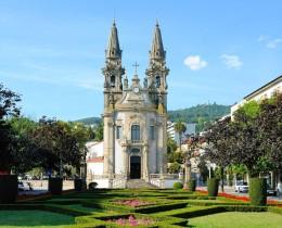 dest-portugal