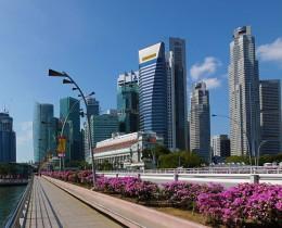 dest-singapore