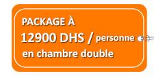 classico pack premium tarif