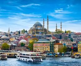 istanbul2015slide